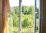 Аренда дома посуточно, Одинцовский район - Фото 1