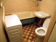 Сдается 1-комнатную квартиру ул. Полевая г. Щелково - Фото 3