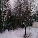 Дом в райцентре - Фото 2