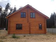 2 эт. новый дом п. Кадуй - Фото 3
