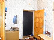 Продажа квартиры на Красной Пресне - Фото 2