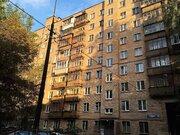 Сдаем 1-комнатную квартиру на Ленинградском шоссе, д.112/1к1 - Фото 2