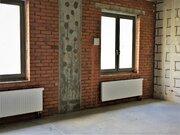 Продажа видовой двухкомнатной квартиры в Петроградском районе - Фото 3