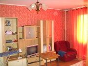 Однокомнатная квартира с ремонтом в Крылатском. - Фото 5