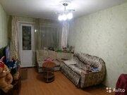 1 750 000 Руб., Продам 2-комнатную квартру, Купить квартиру в Барнауле по недорогой цене, ID объекта - 325639170 - Фото 2