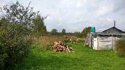 Отличный участок 17 соток ИЖС в Истринском районе - Фото 3