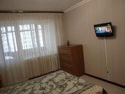 Продается отличная просторная 3-х комнатная квартира в Балашихе - Фото 2