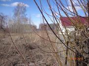 Земельный участок в Рудничном районе около дк шахтёров. - Фото 2