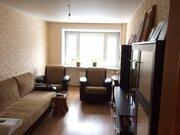 2-х комнатная квартира в г. Фрязино, пр. Мира 12 - Фото 4