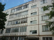 1 550 000 Руб., 2х-комнатная квартира, р-он Контакт, Купить квартиру в Кинешме по недорогой цене, ID объекта - 322098242 - Фото 1