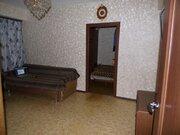 Продажа квартиры в районе Преображенское - Фото 5