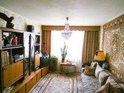 Продаётся 3-х комнатная квартира в пешей доступности от Домодедовской - Фото 3
