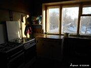Продаюкомнату, Молитовка, м. Заречная, улица Космонавта Комарова, 12б