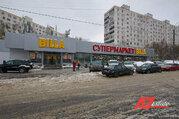 Аренда магазина 65 кв.м САО, ул. Дегунинская - Фото 2