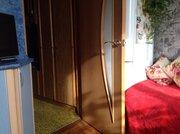 Продается 1- комнатная квартира - Фото 3