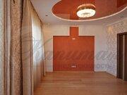Двухкомнатная квартира 75 кв.м с хорошим ремонтом на ул. Ялагина д. 5 - Фото 2