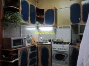 2-к квартира на Новой 1 - Фото 4