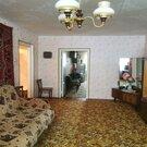Продаётся 3комнатная квартира Спирина 3 - Фото 5