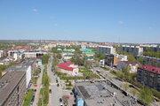 2 комн.квартира в Дмитрове без отделки - Фото 2