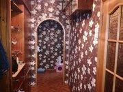 Продаётся 3-х комнатная квартира на улице Пивченкова - Фото 4