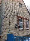 Дом в пригороде - Фото 2