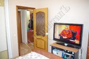 Двухкомнатная квартира. г. Лобня, Букинское шоссе, дом 26 - Фото 5