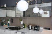 15 717 910 руб., Продажа квартиры, Купить квартиру Рига, Латвия по недорогой цене, ID объекта - 313136942 - Фото 4