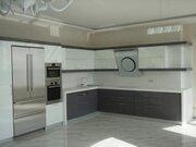 """4 комнатная в ЖК""""Белый парус"""", Купить квартиру в Одессе по недорогой цене, ID объекта - 302118355 - Фото 20"""