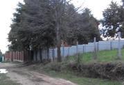 Продается земельный участок д.Волдынское Дмитровский р-он - Фото 3