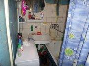 Продается 2-комнатная квартира в г.Луховицы - Фото 5