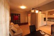 100 000 €, Продажа квартиры, Купить квартиру Рига, Латвия по недорогой цене, ID объекта - 313139225 - Фото 3