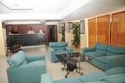 Продается отель в Турции. Готовый действующий бизнес, Готовый бизнес Аланья, Турция, ID объекта - 100043841 - Фото 6