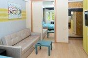 Апартаменты На Елизаровых 43 - Фото 1