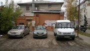 Сдам, индустриальная недвижимость, 147,0 кв.м, Нижегородский р-н, Б. .