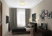 121 500 €, Продажа квартиры, Купить квартиру Рига, Латвия по недорогой цене, ID объекта - 313140133 - Фото 2