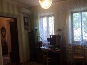 Дом, Самарское, Мостовой, общая 80.00кв.м. - Фото 5