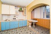 1 500 руб., Квартира на часы, сутки., Квартиры посуточно в Нижнем Новгороде, ID объекта - 316667112 - Фото 2