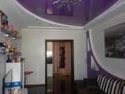 2ккв, 15/18мк, 72 кв.м, изысканный евро-дизайн, дом бизнес-класса. - Фото 4