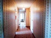 Продается 4-комнатная квартира, ул. Глазунова, Купить квартиру в Пензе по недорогой цене, ID объекта - 323046045 - Фото 5