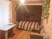 Продам 2-х комн. квартиру в г.Кимры, ул. Чапаева, д. 24 (Новое Савёлов - Фото 5