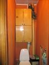 Продам трехкомнатую квартиру 85 кв.м. на Глеба Успенского, Ленинский р, Купить квартиру в Нижнем Новгороде по недорогой цене, ID объекта - 318209912 - Фото 9