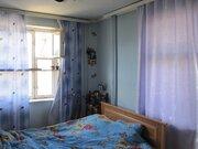 Отличная квартира с раздельными комнатами - Фото 2
