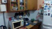 Однокомнатная малосемейка в нюр по ул. Кукшумская - Фото 4