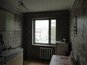 Продается трехкомнатная квартира в центре города Раменское. - Фото 4
