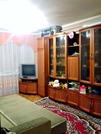 Продажа 2к.кв. ул. Дьяконова, 43м2, хороший р-н.