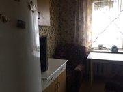 2х комнатная с отличной планировкой - Фото 3