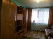 1 комнатная квартира брежневка, ул. новоселов, район ТЦ европа - Фото 3