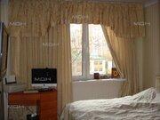 Квартира в Отрадном - Фото 4