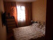 3-х ком. квартира с раздельными комнатами - Фото 2