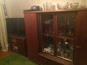 Продается 2хкомнатная квартира в Центре Екатеринбурга - Фото 1